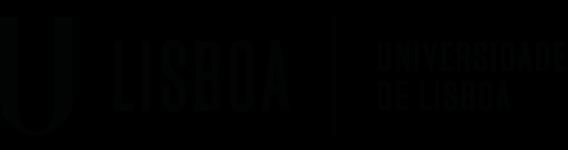 E-Learning ULisboa