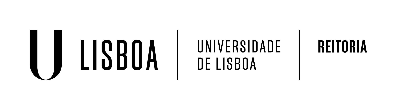 logo ULisboa| Reitoria